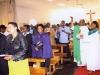 Bible Sunday Celebration