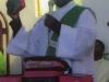 bible-sunday-celebrations-botswana-2011-2