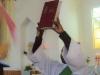 bible-sunday-celebrations-botswana-2011_0