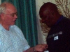 handing-over-of-certificates-johannesburg-bread-for-the-journey-2011