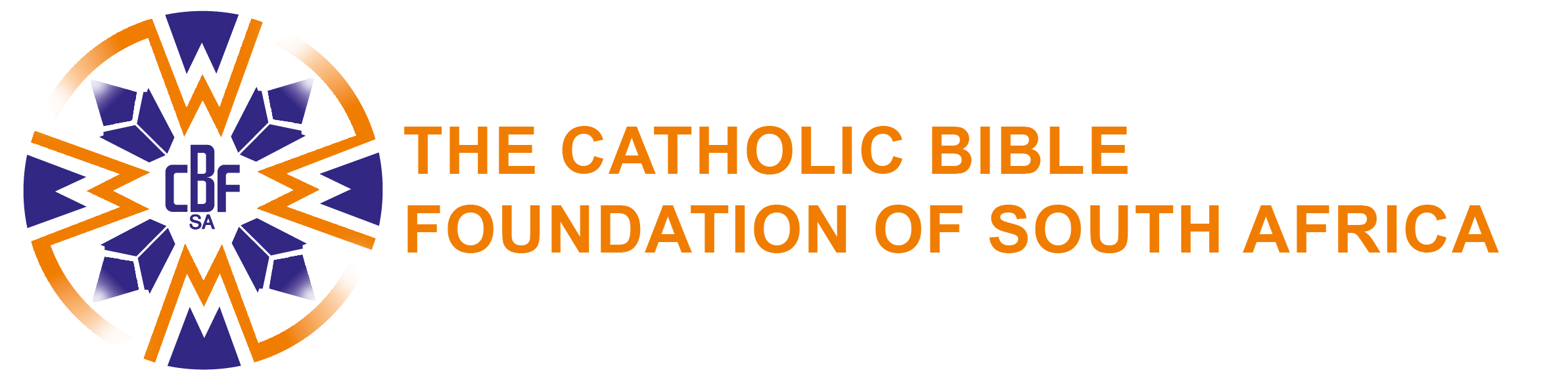 Catholic Bible Foundation SA