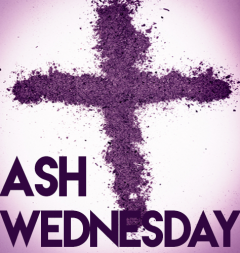 Square+Image+Ash+Wednesday